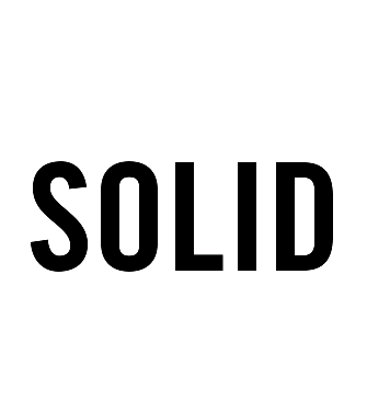 Designed By SOLID